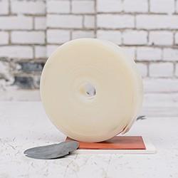 Silicone rubber EKI