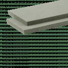 EKI 1109 NR sponsrubber grijs