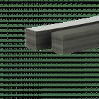 EKI 2000 PVC schuim