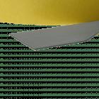 EKI 219 Neopreen celrubber