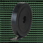 EKI 260 neopreen rubber