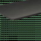 EKI 271 EPDM rubber met inlage