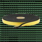 EKI 400 EPDM celrubber zwart zelfklevend