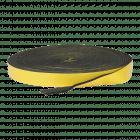 EKI 426 zacht EPDM celrubber zelfklevend