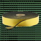 EKI 463 EPDM celrubber hoge kwaliteit zelfklevend
