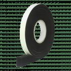 EKI 510 compressieband KOMO zwart zelfklevend
