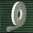 EKI 521 compressieband zelfklevend grijs