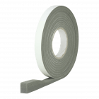 EKI 551 compressieband zelfklevend grijs hoge kwaliteit