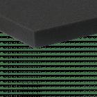 EKI 5583 filterschuim zwart 45 PPI