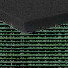 EKI 5584 filterschuim zwart 30 PPI