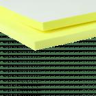 EKI 602 PE schuim zelfklevend geel