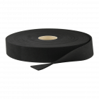 EKI 650 EVA schuim zwart