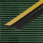 EKI 860 neopreen rubber zelfklevend hoge kwaliteit