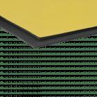 EKI 890 butyl rubber zelfklevend