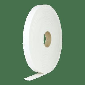 EKI 1515 silicone sponsrubber