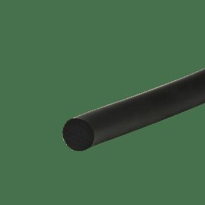 EKI 230 neopreen sponsrubber rond profiel