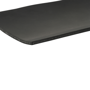 EKI 251 SBR rubber met inlage