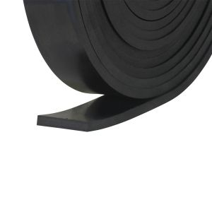 EKI 259 SBR rubber 50 shore A