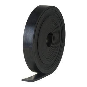 EKI 270 EPDM rubber zwart
