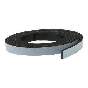 EKI 280 NBR rubber zelfklevend