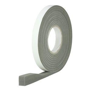 EKI 511 compressieband KOMO zelfklevend kokomoband grijs