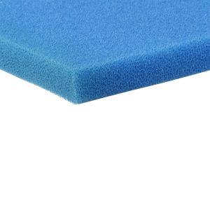 EKI 5565 filterschuim blauw 20 PPI