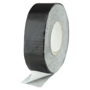 EKI 6007 butylband zwart
