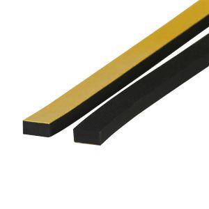 EKI 870 EPDM rubber zelfklevend hoge kwaliteit