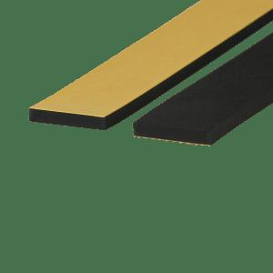 EKI 880 NBR rubber zelfklevend hoge kwaliteit