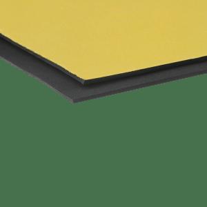 EKI 899 butyl rubber zelfklevend